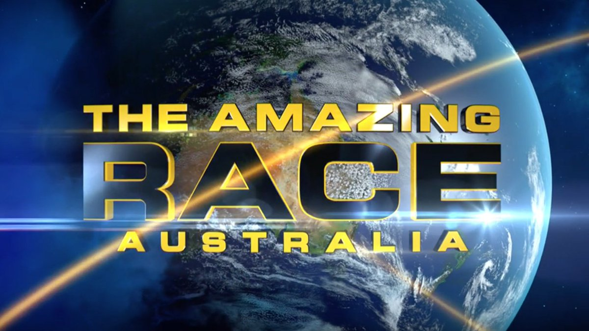 The Amazing Race Australia 2019 Pre Season Assessment Reality Review